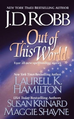 Out of This World (Paperback)