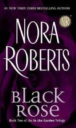 Black Rose (Paperback)