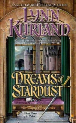 Dreams Of Stardust (Paperback)