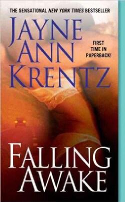 Falling Awake (Paperback)