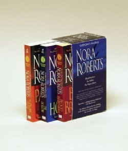 Three Sign of Seven Trilogy (Paperback)