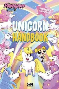 Unicorn Handbook (Paperback)
