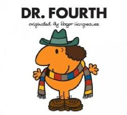 Dr. Fourth (Paperback)
