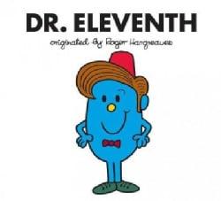 Dr. Eleventh (Paperback)
