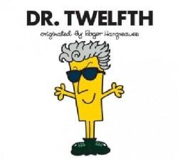 Dr. Twelfth (Paperback)