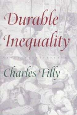 Durable Inequality (Paperback)