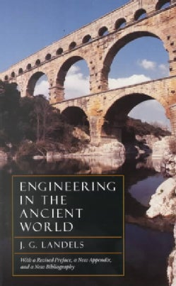 Engineering in the Ancient World (Paperback)