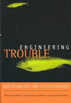 Engineering Trouble