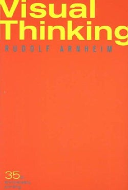Visual Thinking (Paperback)