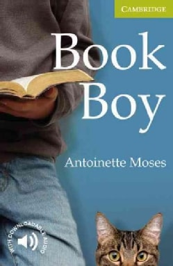 Book Boy Starter/Beginner (Paperback)