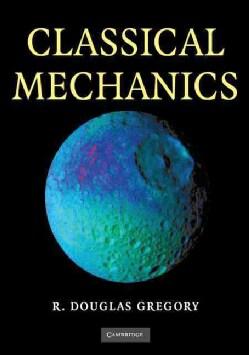 Classical Mechanics: An Undergraduate Text (Paperback)