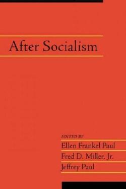 After Socialism (Paperback)