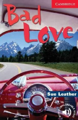 Bad Love: Level 1 (Paperback)