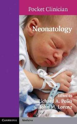 NEONATOLOGY (Paperback)