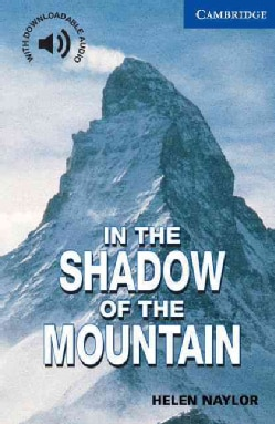 In the Shadow of the Mountain: Level 5 (Paperback)