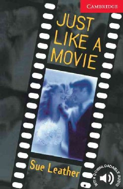 Just Like a Movie (Other book format)