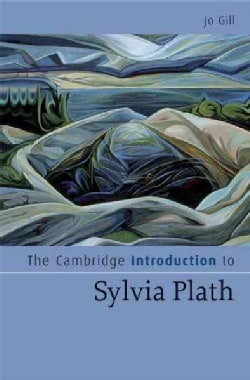 The Cambridge Introduction to Sylvia Plath (Hardcover)