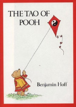 The Tao of Pooh (Hardcover)