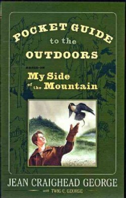 Pocket Guide to the Outdoors (Paperback)
