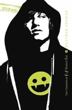 Twelfth Grade Kills (Hardcover)