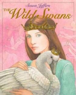 The Wild Swans (Hardcover)