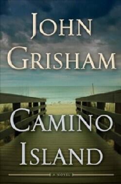 Camino Island (CD-Audio)