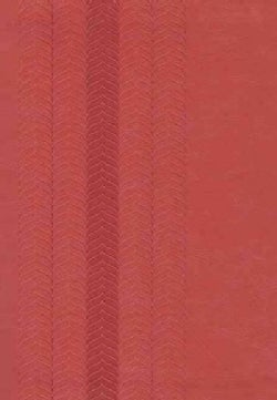 Holy Bible: The New King James Version Study Bible, Coral Sheen Leathersoft (Paperback)