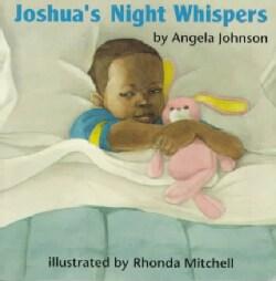 Joshua's Night Whispers (Hardcover)