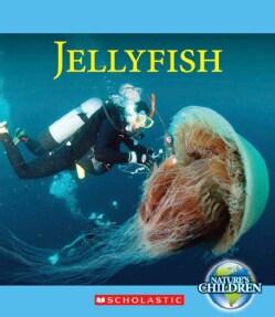 Jellyfish (Hardcover)