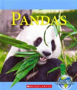 Pandas (Hardcover)