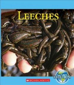 Leeches (Hardcover)