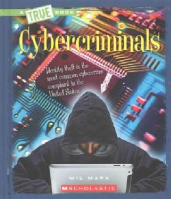 Cybercriminals (Hardcover)