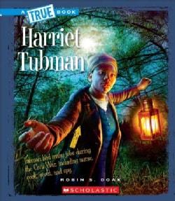 Harriet Tubman (Paperback)