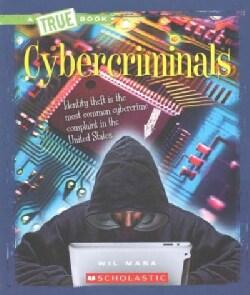 Cybercriminals (Paperback)