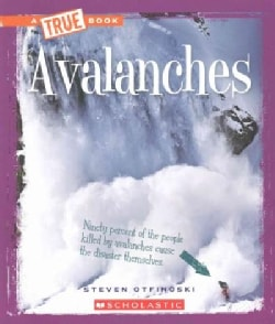 Avalanches (Paperback)