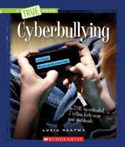 Cyberbullying (Paperback)