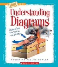 Understanding Diagrams (Paperback)