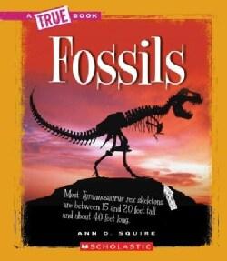 Fossils (Paperback)