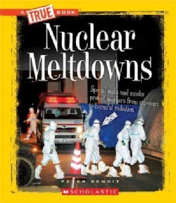 Nuclear Meltdowns (Paperback)