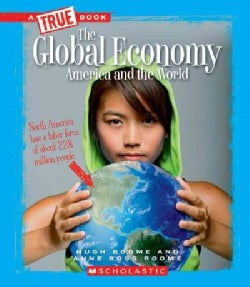 The Global Economy: America and the World (Paperback)