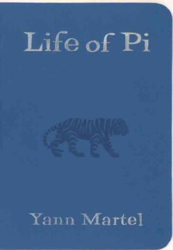 Life of Pi (Paperback)