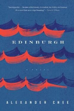 Edinburgh (Paperback)