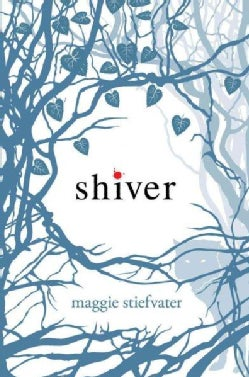 Shiver (Hardcover)