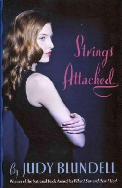 Strings Attached (Paperback)