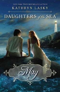 May (Paperback)