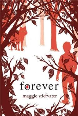 Forever (Hardcover)
