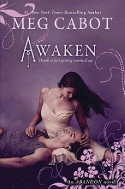 Awaken (Hardcover)