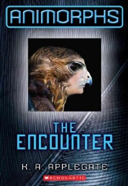 The Encounter (Paperback)