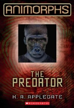 The Predator (Paperback)
