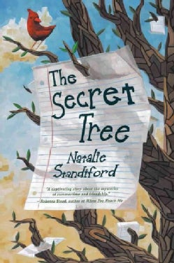 The Secret Tree (Hardcover)